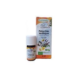 Lentisque pistachier BIO - Huile Essentielle - Phytofrance - 5ml