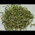 Verveine odorante entière BIO - plante en vrac - herboristerie du Dr. SAMMUT