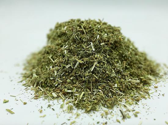Achillée millefeuille BIO - plante en vrac - herboristerie du Dr. SAMMUT