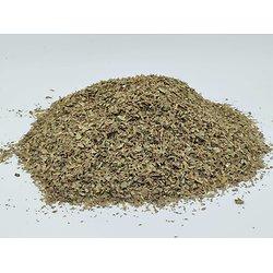 Basilic BIO - plante en vrac - herboristerie du Dr. SAMMUT