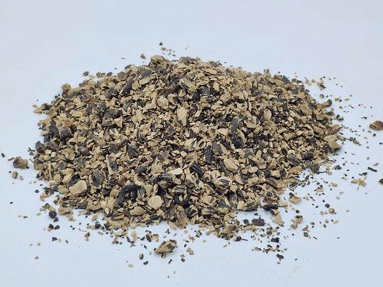 Consoude BIO - plante en vrac - herboristerie du Dr. SAMMUT