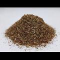 Millepertuis BIO - plante en vrac - herboristerie du Dr. SAMMUT