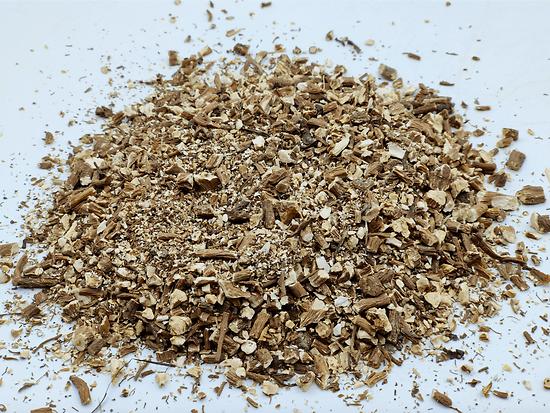 Pissenlit racine BIO - plante en vrac - herboristerie du Dr. SAMMUT