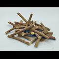Réglisse racine bâton BIO - plante en vrac - herboristerie du Dr. SAMMUT