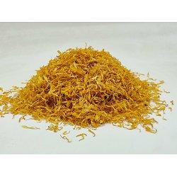 Souci ou Calendula BIO - plante en vrac - herboristerie du Dr. SAMMUT