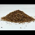 Valériane racine coupée BIO - plante en vrac - herboristerie du Dr. SAMMUT