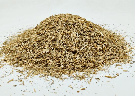 Bourse à pasteur - plante en vrac - herboristerie du Dr. SAMMUT