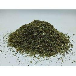 Mauve feuille BIO - plante en vrac - herboristerie du Dr. SAMMUT