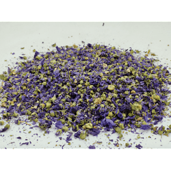 Mauve fleur BIO - plante en vrac - herboristerie du Dr. SAMMUT