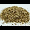 Aigremoine BIO - plante en vrac - herboristerie du Dr. SAMMUT