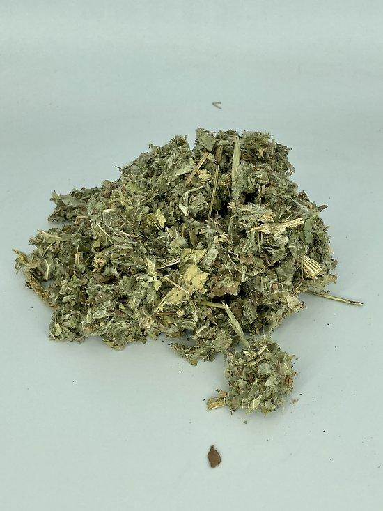 Artichaut BIO - plante en vrac - herboristerie du Dr. SAMMUT