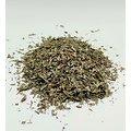 Aspérule BIO - plante en vrac - herboristerie du Dr. SAMMUT