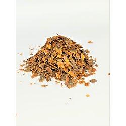 Bourdaine BIO - plante en vrac - herboristerie du Dr. SAMMUT