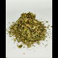 Cognassier BIO - plante en vrac - herboristerie du Dr. SAMMUT