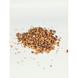 Cyprès galbules BIO - plante en vrac - herboristerie du Dr. SAMMUT
