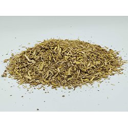 Epine vinette ou Berberis - plante en vrac - herboristerie du Dr. SAMMUT