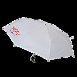 Parapluie - Logo (19136)