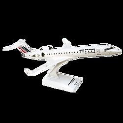 Maquette CRJ-700 BRIT AIR (13201)