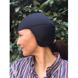 Garniture hiver pour casque