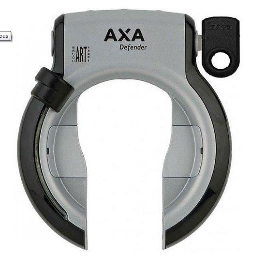 Antivol de cadre AXA DEFENDER