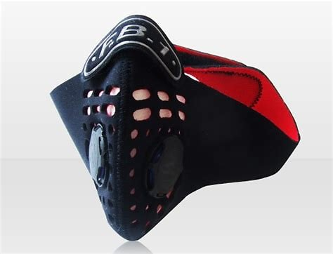 Masque anti-pollution RESPRO FB-1 Mask