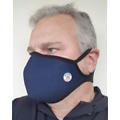 Masque anti-pollution FROGMASK