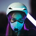 Masque Nano Light Galaxy