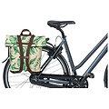 Sac à dos vélo  Ever Green