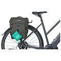 Sacoche de vélo simple Discovery 365D