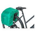 Sacoche vélo double Discovery 365D