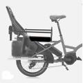 Coussin de transport enfant