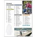 Catalogue des produits BASIL (sacoches, paniers....bagagerie)