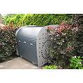 Garage à vélo Velo-Boxx Home 3.0