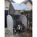 Garage à vélo Velo-Boxx Pro 2.0