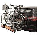 Porte vélo PERUZZO 2 E-Bikes