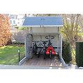 Garage à vélo Velo-Boxx Pro 4.0