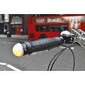 Clignotnants pour vélo POP