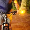 Clignotants pour vélo MAGNET