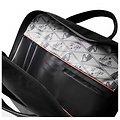 Pochette Brocks New Street Briefcase