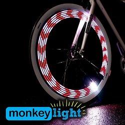 Monkey Light R210 USB