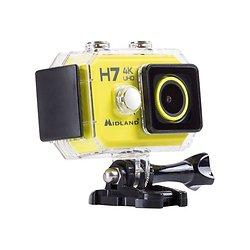 Caméra H7