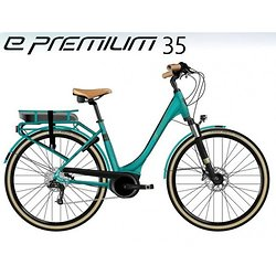 E-Premium 35