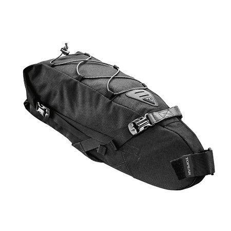 Sacoche de selle BackLoader - 10 L