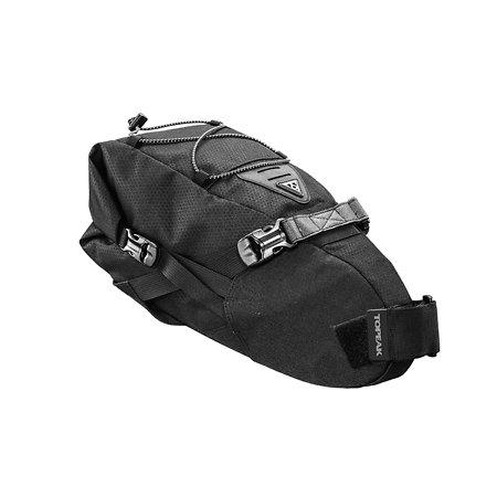 Sacoche de selle BackLoader - 6 L