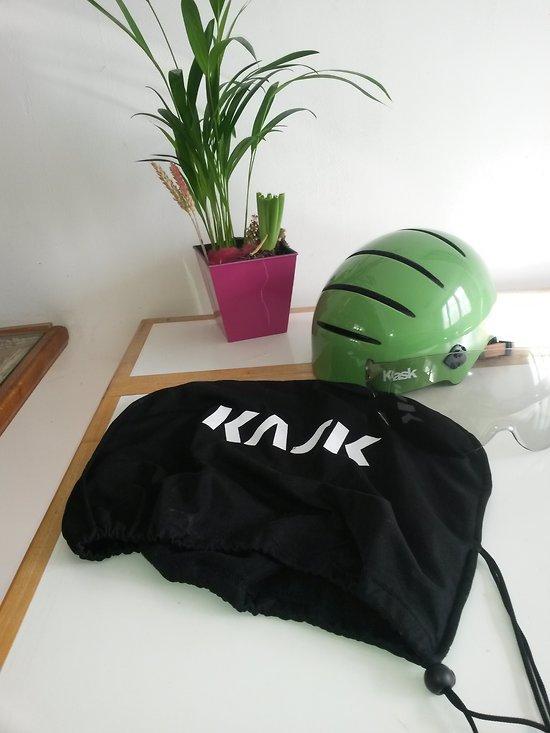 Visière écran pour casque KASK