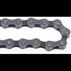 Chaine Shimano HG40 6/7/8V