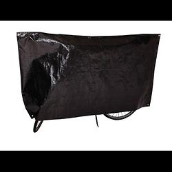 Housse à Vélo VK international classic noir corde