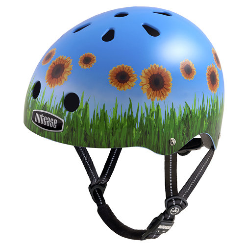 Casque DAISY DREAM