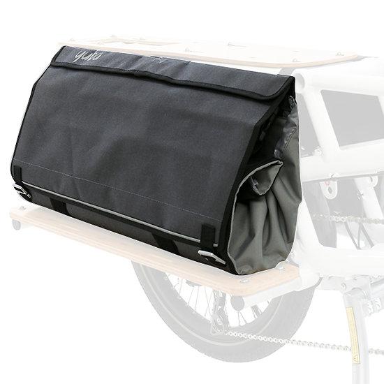 Go Cargo Bags - sacoches