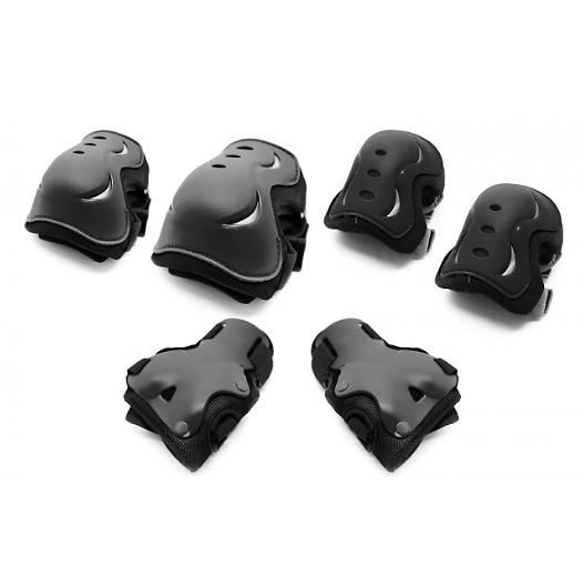Kit de Protection PK130